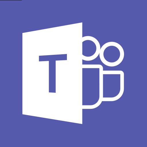 app-icon-ms-teams - excellence IT